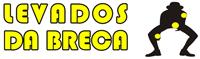 LEVADOS DA BRECA